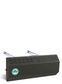Healthy Climate® UV Germicidal Lights