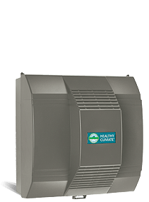 Healthy Climate® Whole-Home Power Humidifier