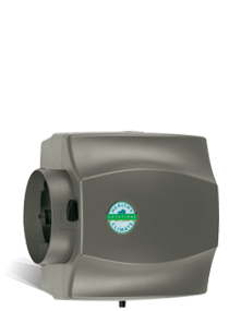 Healthy Climate® Whole-Home Bypass Humidifier