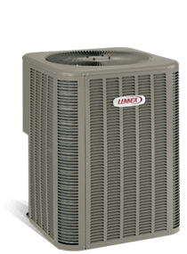 14ACX Air Conditioner