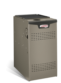 EL280 Two-Stage Gas Furnace