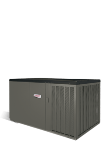15GCSX Gas/Electric Package Unit
