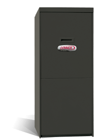 CBWMV Variable Speed Hydronic Air Handler