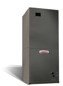 CBX27UH High-Efficiency Air Handler