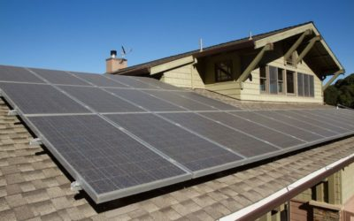 What Options Do You Have for Solar Air Conditioning in Morton Grove?