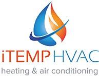 iTemp Chicago Heating & Air Conditioning Repair & Installation Contractors